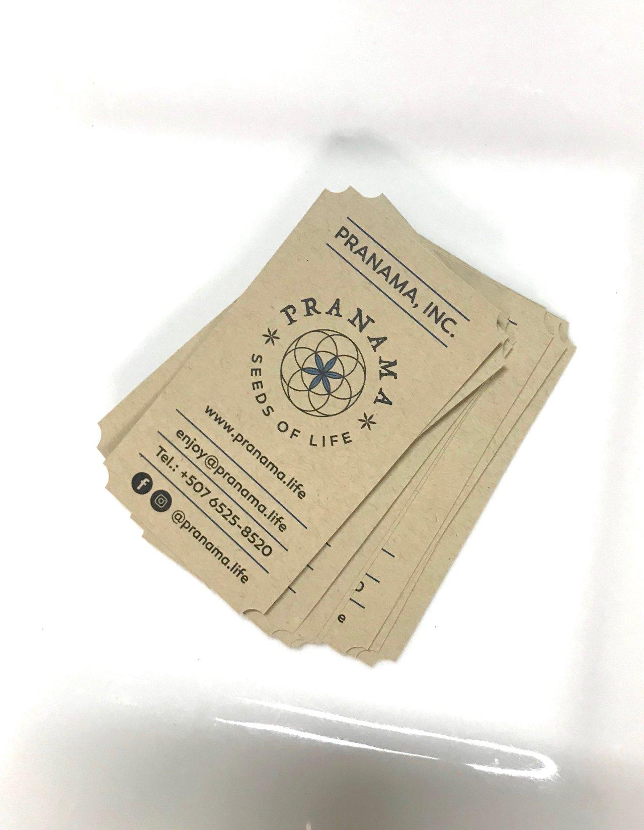 Organica Store - El Secreto de los Probioticos